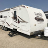 RV for Sale: 2009 272RL Laredo