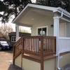 Mobile Home for Sale: Single Family Detached, Mobile Home - Clackams, OR, Clackamas, OR