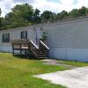 Mobile Home for Rent: Manufactured Home - Newport, NC, Newport, NC