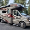RV for Sale: 2019 PRODIGY
