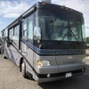 RV for Sale: 2005 FOUR WINDS MANDALAY 40F