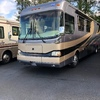 RV for Sale: 2004 SCEPTER 40PBDD