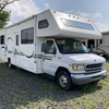RV for Sale: 2001 FOUR WINDS 30L