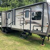 RV for Sale: 2015 ROCKWOOD SIGNATURE ULTRA LITE