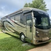 RV for Sale: 2013 American Heritage 45T