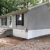 Mobile Home for Sale: DE, MILLSBORO - 2007 MARLETTE multi section for sale., Millsboro, DE
