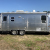 RV for Sale: 2015 FLYING CLOUD 25FB TWIN