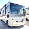 RV for Sale: 2021 ADMIRAL 32S