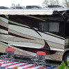 RV for Sale: 2009 ALLEGIANCE 42G