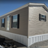 Mobile Home for Sale: BLOWOUT SALE! Mobile Home Sale!, Saint Joseph, MO