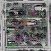 Mobile Home Lot for Sale: IL, HILLSBORO - Land for sale., Hillsboro, IL