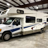 RV for Sale: 2004 FREELANDER 2890QB