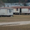 Mobile Home Park for Sale: OWNER FIN. $9,166 per lot, Weaver, AL