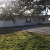 Mobile Home for Sale: Manufactured Home, Single Family Residential - Bloomfield, MO, Bloomfield, MO