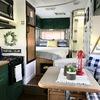 RV for Sale: 2008 FREELANDER 2130QB