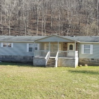 8 Mobile Homes for Sale in Wayne County, WV