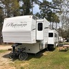 RV for Sale: 2018 MONTE CARLO 38PM