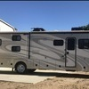 RV for Sale: 2008 Terra Lx