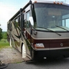 RV for Sale: 2003 Imperial 38PBD