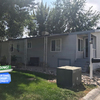 Mobile Home for Sale: 123 Hayes | Amazing Home!, Reno, NV