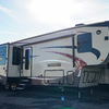 RV for Sale: 2014 DESTINATION 36RL