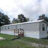 Mobile Home for Sale: 1991 Newman