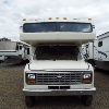 RV for Sale: 1987 Aluma Lite XL