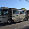 RV for Sale: 2005 JOURNEY 36G