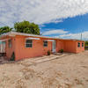Mobile Home for Sale: Residential - Mobile/Manufactured Home - Marathon, FL, Marathon, FL