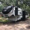 RV for Sale: 2015 AVALANCHE