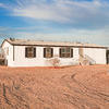Mobile Home for Sale: Mfg/Mobile Housing - Tonopah, AZ, Tonopah, AZ