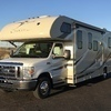 RV for Sale: 2016 CHATEAU 28Z