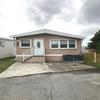 Mobile Home for Rent: Mobile/Manufactured - Jensen Beach, FL, Jensen Beach, FL