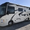 RV for Sale: 2020 ALANTE 29S