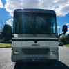RV for Sale: 2007 ADMIRAL 34SBD