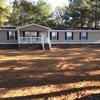 Mobile Home for Sale: NC, TURKEY - 2006 SIGNATURE multi section for sale., Turkey, NC