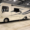 RV for Sale: 2019 ADMIRAL 29M