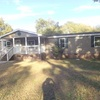 Mobile Home for Sale: Traditional, Mobile Home-Double - Chester, SC, Chester, SC