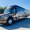 RV for Sale: 2014 DX3 37BH