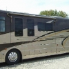 RV for Sale: 2004 Marquis-Garnet