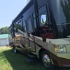 RV for Sale: 2013 ALLEGRO OPEN ROAD 35QBA