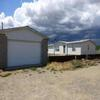 Mobile Home for Sale: Manufactured Double/Triple Wide, One Story - LA PLATA, NM, La Plata, NM