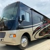 RV for Sale: 2013 VISTA 35B