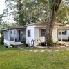 Mobile Home for Sale: Adorable Single Wide In Great Condition, Brooksville, FL