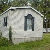 Mobile Home for Sale: LA, ZWOLLE - 2008 STONE CRE single section for sale., Zwolle, LA
