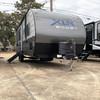 RV for Sale: 2021 XLR BOOST 25LRLE