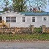 Mobile Home for Sale: Ranch, Manufactured-Mobile - Tracy City, TN, Tracy City, TN