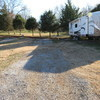 RV Lot for Rent: RV Lot for long term lease: 6 mo minimum. Near JSU, Jacksonville, AL