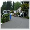 Mobile Home Park for Sale: Bowman Hilton Mobile Home Park, Puyallup, WA