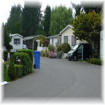 Mobile Home Parks for Sale near Everett, WA on furniture in everett wa, apartments in everett wa, weather in everett wa,